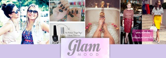 glam mood