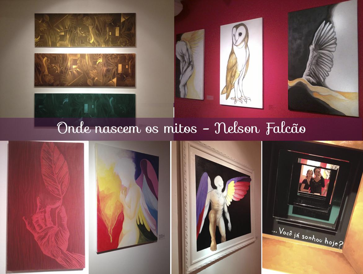 Nelson Falcão