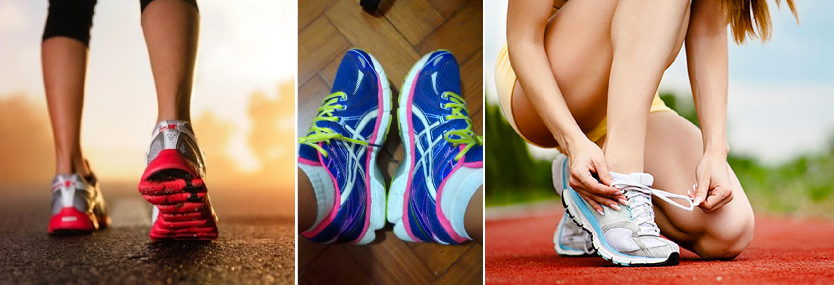 Saiba Como Importar Produtos Da Nike Mais Barato