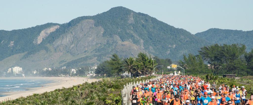 Maratona_Rio_20131-1024x683