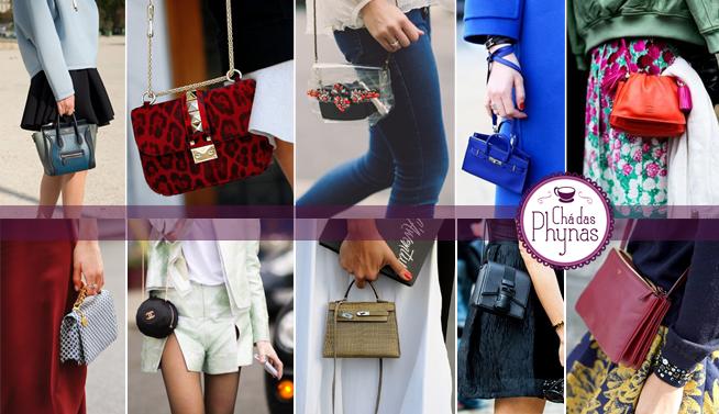 mini bags 3 (1)