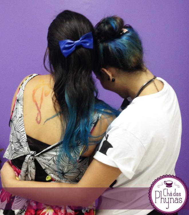 cabelo colorido1