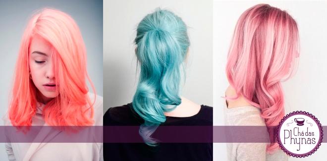 cabelo colorido3